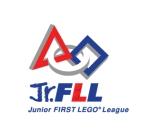 JrFLL_Logo